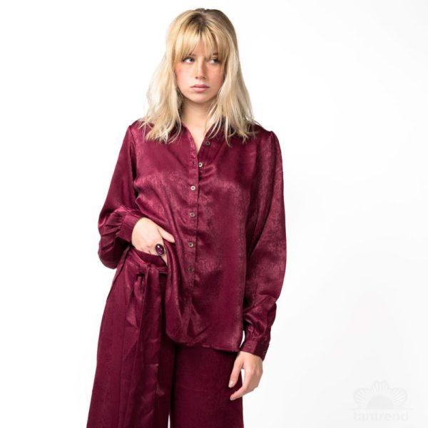blouse--2-pc--1-col-.jpgBORNTO