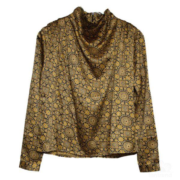blouse--2-pc--1-col-.jpgtop1
