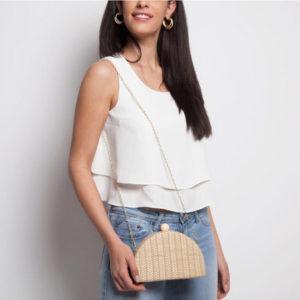Τσάντα-bolso43