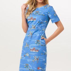BROCK BRIGHTON SIGHTS DRESS-brock-brighton-sights-dress-p804-33835_image