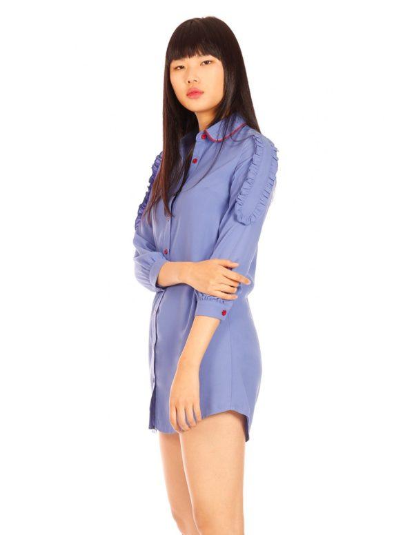 don-t-disturb-dress (1)