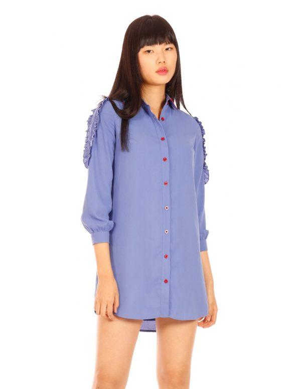 don-t-disturb-dress (3)