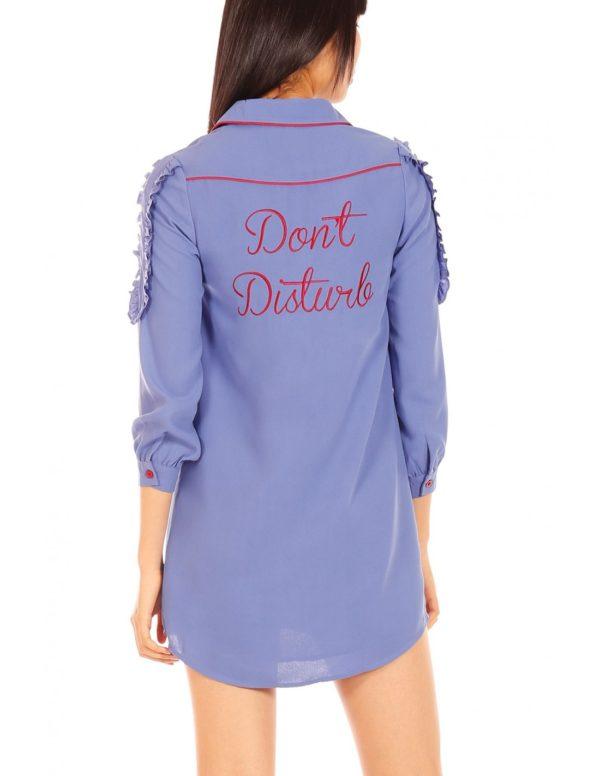 don-t-disturb-dress (4)