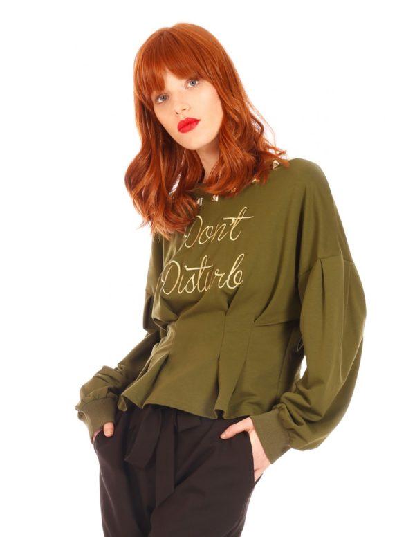 don-t-disturb-sweatshirt (1)