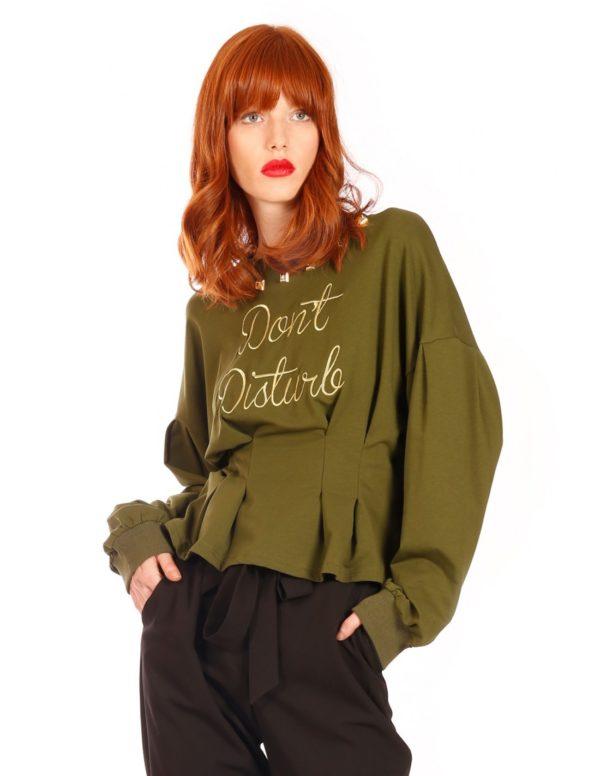 don-t-disturb-sweatshirt (3)