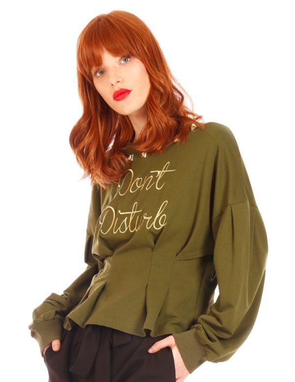 don-t-disturb-sweatshirt (4)