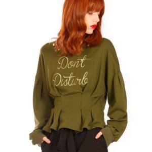 DON'T DISTURB SWEATSHIRT-don-t-disturb-sweatshirt