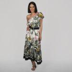 DRESS-dress--2-pc--1-col-.jpg1DR1