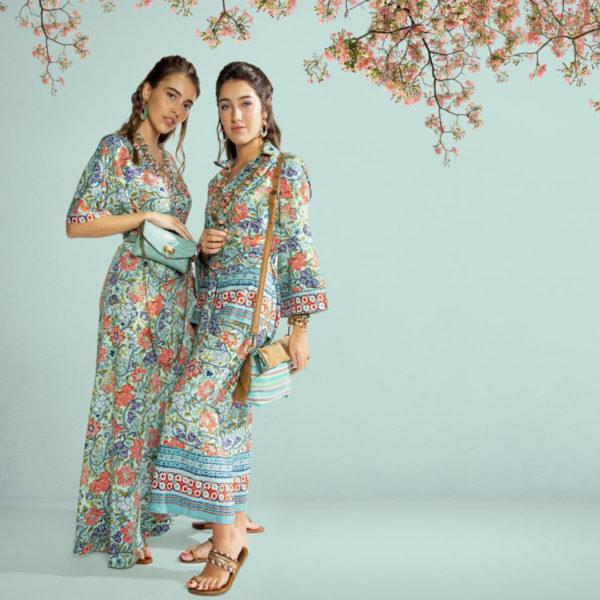 DRESS-dress--2-pc--1-col-21