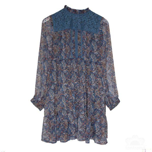 dress--2-pc--1-col-dress blue2