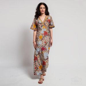 DRESS (Αντιγραφή)-dress--2-pc--1-col-kimono
