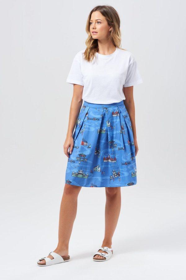 fiona-brighton-sights-skirt-p808-33945_image
