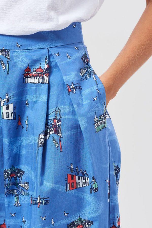 fiona-brighton-sights-skirt-p808-33950_image