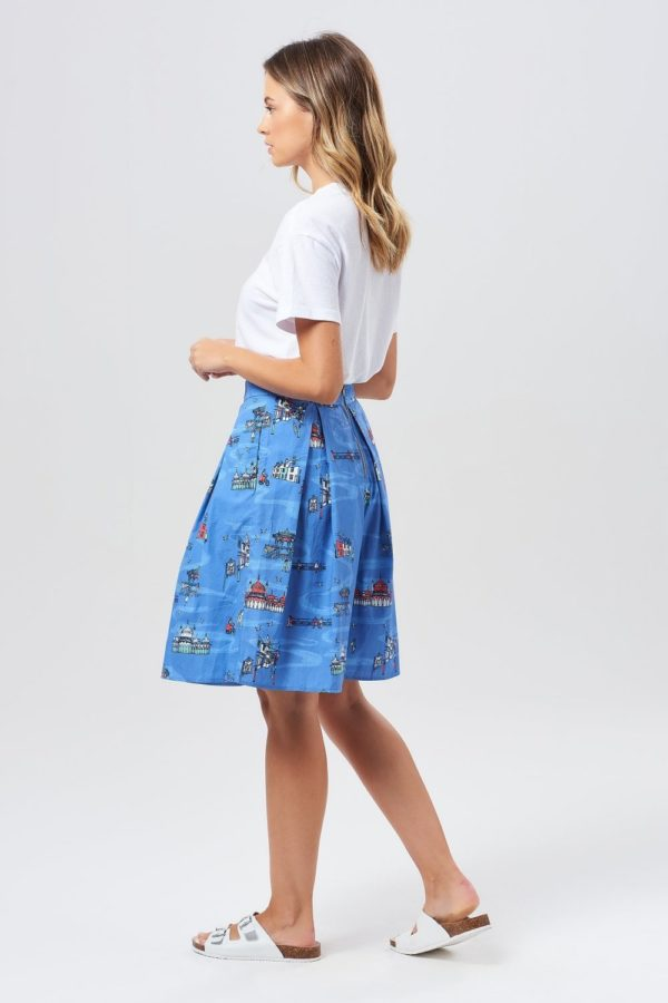 fiona-brighton-sights-skirt-p808-33955_image
