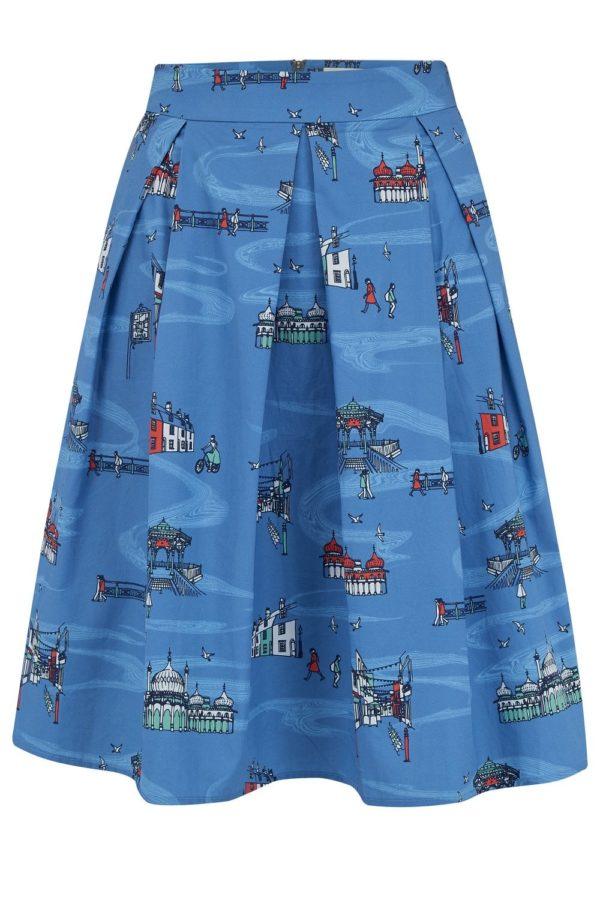 fiona-brighton-sights-skirt-p808-33960_image