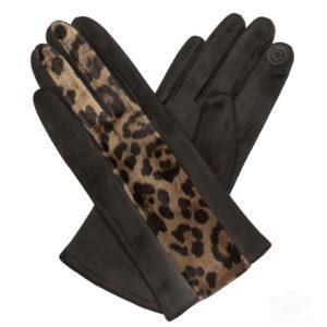 GLOVES-gloves--2-pc--2-col-.jpganimal