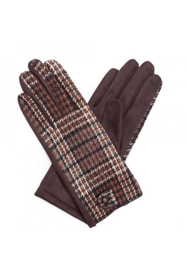 gloves.jpgbrown1