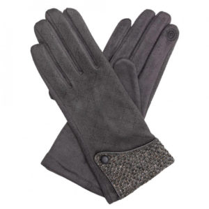 GLOVES-gloves.jpggrey