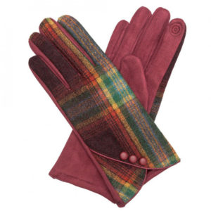 GLOVES-gloves.jpgkaro