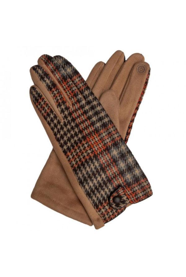 gloves.jpgorange