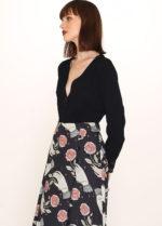 HANDS PRINT SKIRT-hands-print-skirt