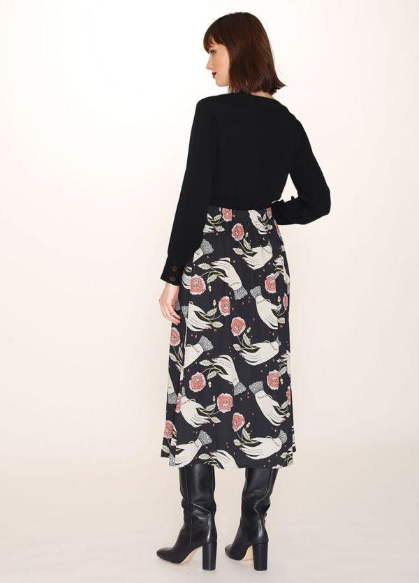 hands-print-skirt1
