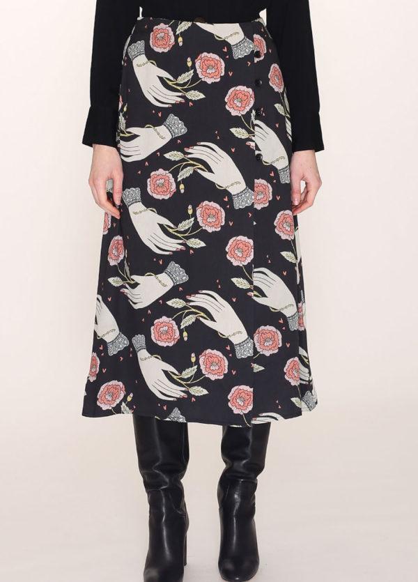 hands-print-skirt2