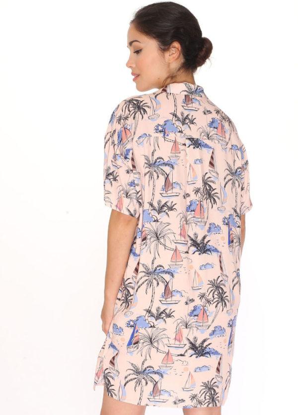 hawaii-short-dressBSACK
