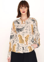 LEOPARNT SHIRT-leopard-print-shirt