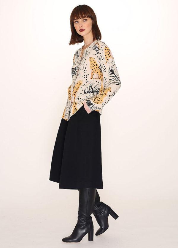 leopard-print-shirt1
