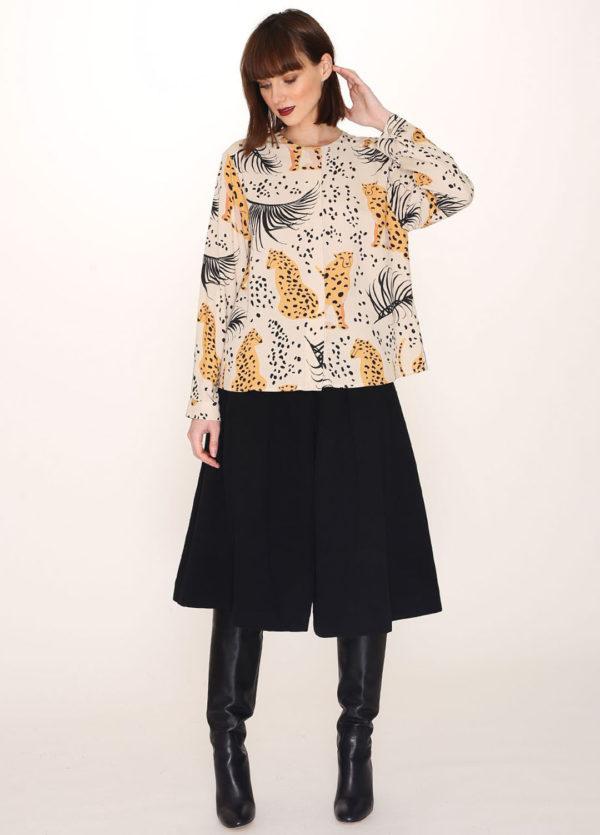 leopard-print-shirt2