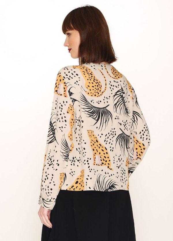 leopard-print-shirt3