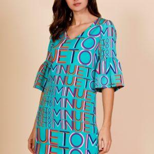 LETTERS DRESS-letters-dress-201080