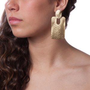 long-earring--2-pc--2-col-