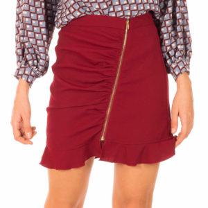 DEBRA SKIRT-minueto-debra-skirt-182030-1