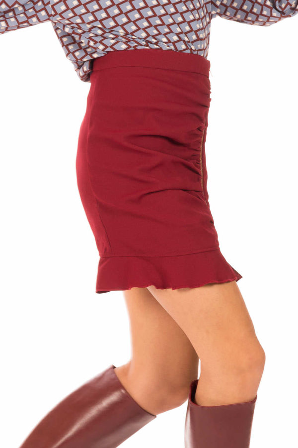 minueto-debra-skirt-182030-3