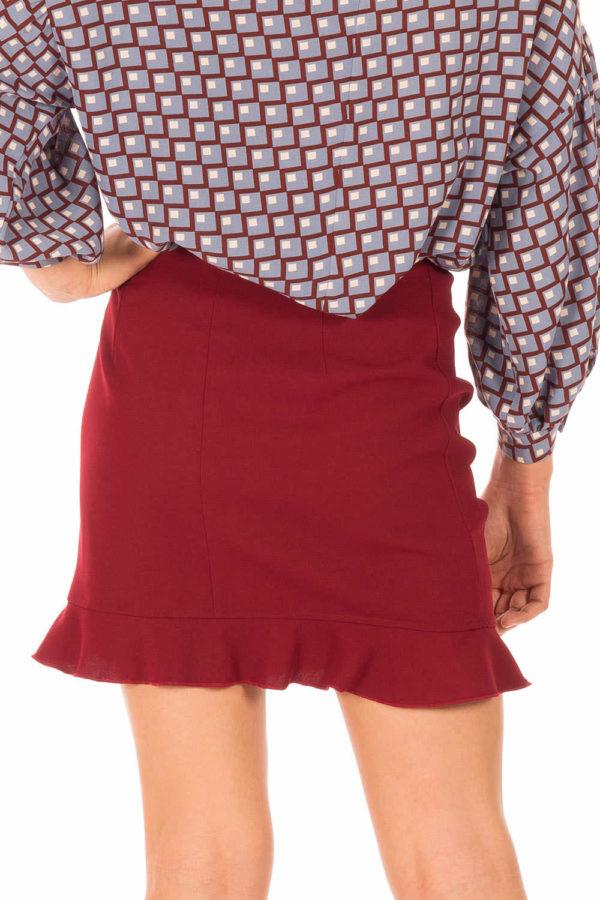 minueto-debra-skirt-182030-4