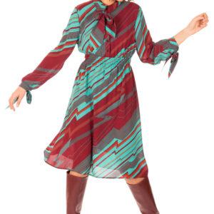 JAMIE DRESS-minueto-jamie-dress-182028-2