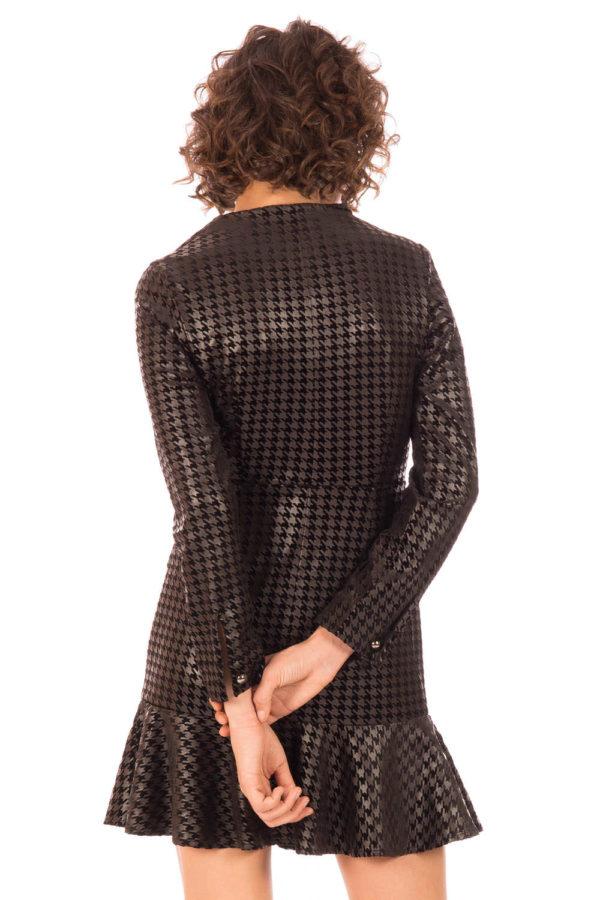 minueto-janet-dress-182119-3