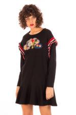 LOVE DANCE DRESS-minueto-love-dance-dress-182117-1