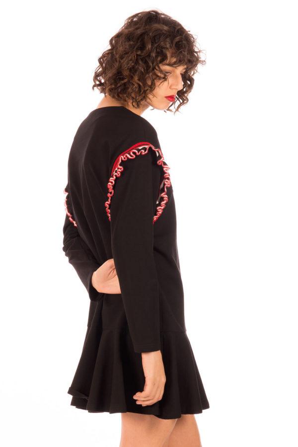 minueto-love-dance-dress-182117-2