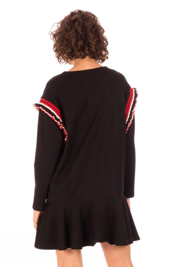 minueto-love-dance-dress-182117-3