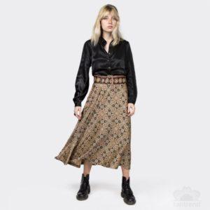 Skirt-skirt--2-pc--1-col-.jpgSKRT