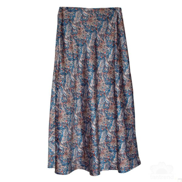 skirt--2-pc--1-colSKIRT2