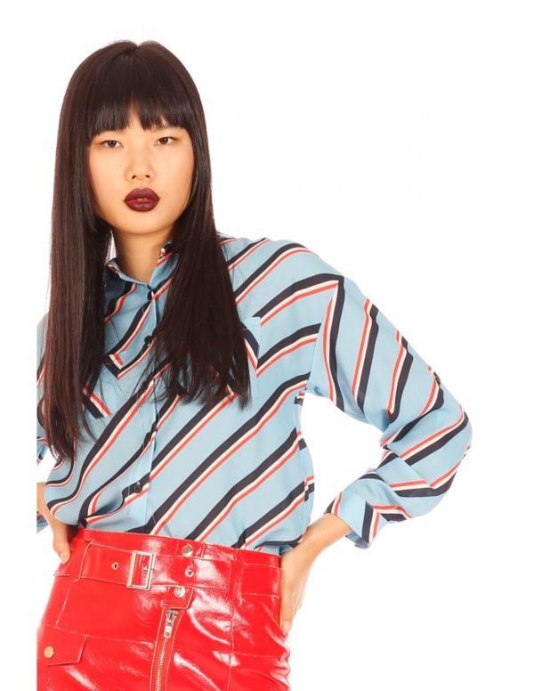 sonsoles-blouse (1)