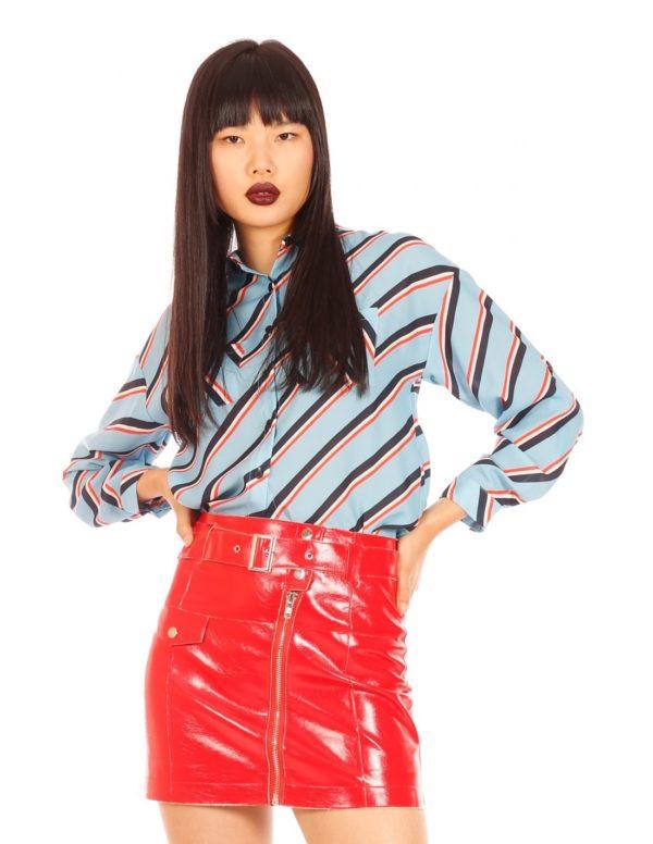 sonsoles-blouse