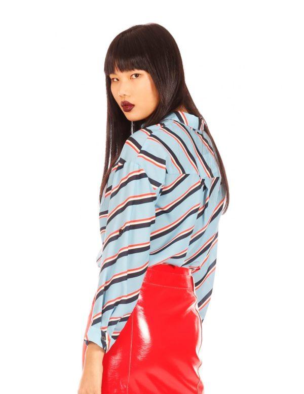 sonsoles-blouse (3)