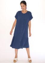 STEP DRESS NAVY-step-dress-navy