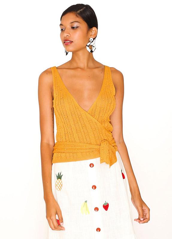 stripes-vest-sweater-85-rayon-15nylon-3500-.jpg1