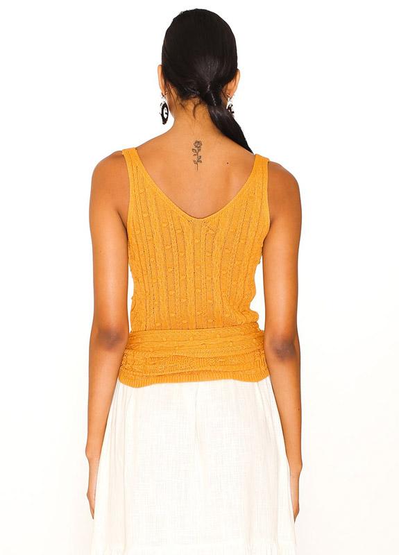 stripes-vest-sweater-85-rayon-15nylon-3500-.jpg2